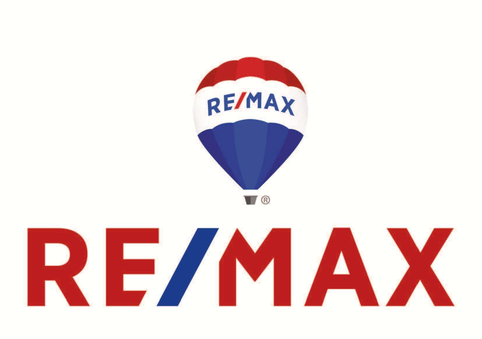 RE/MAX  Lüneburg - A.E.B. Immobilien GmbH & Co. KG in Lüneburg
